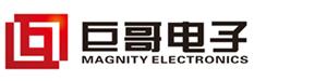 上海巨哥电子科技有限公司