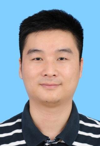 陈江耀.png