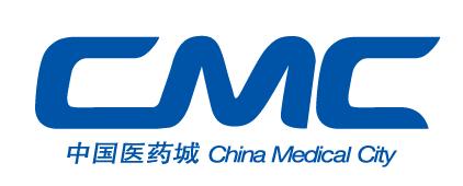 中国医药城,