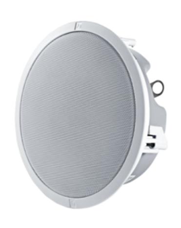 EV  EVID C4.2LP 全频吸顶扬声器
