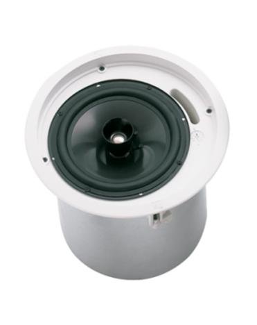 EV  EVID C8.2/EVID C8.2LP 全频吸顶扬声器