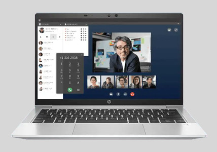 HP ProBook 635G7 意想不到的性能,超乎寻常的性价比
