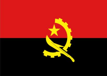 安哥拉CNCA认证