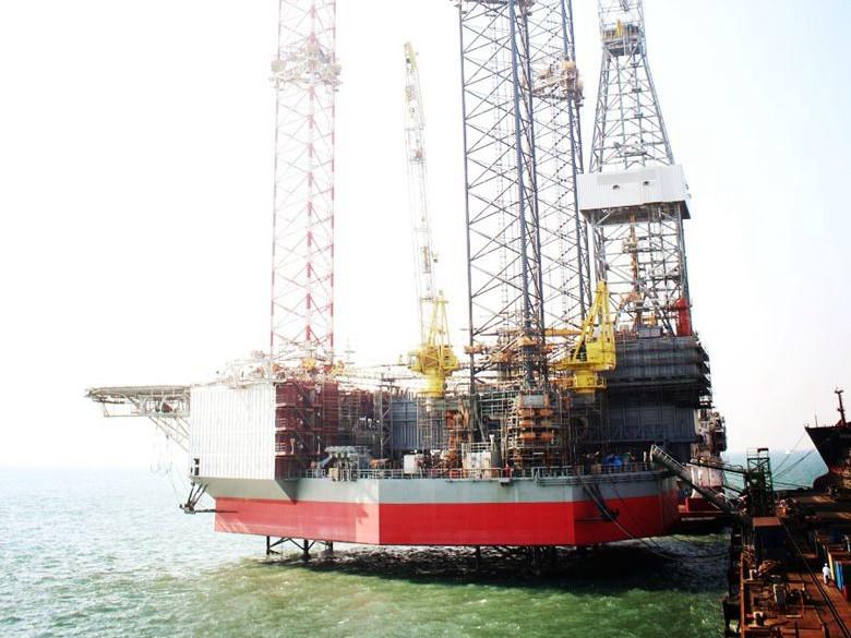 全船絕緣材料的供貨和安裝(不含排氣管和管路絕緣)
