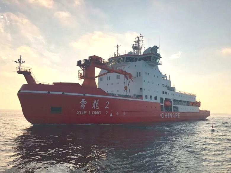 全船整體式衛生單元,衛生潔具,衛生隔斷供貨和安裝
