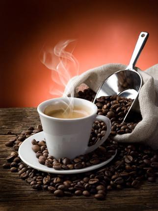 淺析膠囊咖啡機的誕生