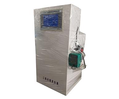 二氧化氯发生器(1)