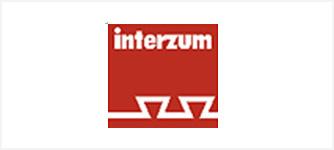 2017德国科隆国际家具生产、木工及室内装饰展