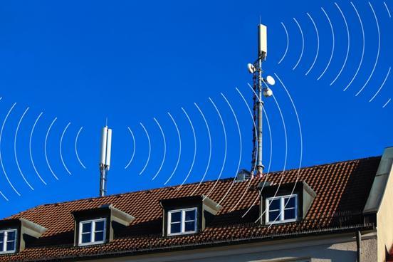 电磁学应用(三):电磁学在通信中的应用