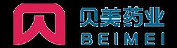 深圳市贝美药业有限公司