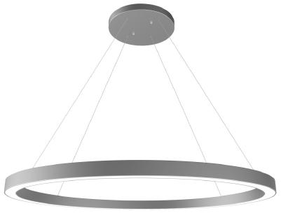 0.8M直径 (下发光)