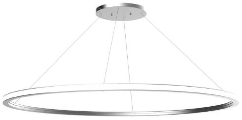 1.5M直径 (外发光)