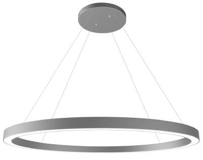 1M直径(上下发光)