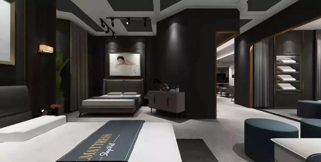 展商推薦 | 迪高樂亮相蘇州家具展,帶來質感生活空間