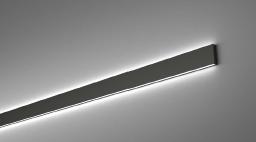 LC25 Standard Luminaire