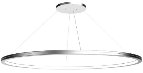 φ1.5M (lighting inward)