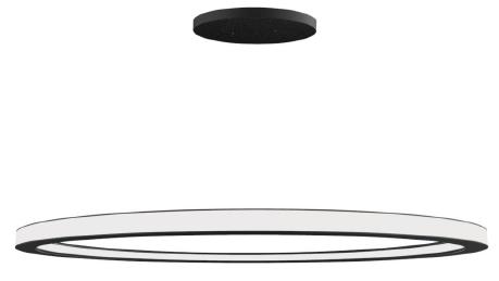 φ1.5M (Lighting inward&outward)