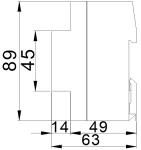 REP-MP40T2-385-NPE