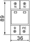 REP-MP60T2-385-NPE
