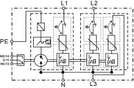 REP-MW20T2-385-3S