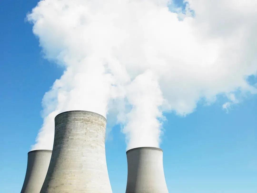 """""""双碳""""背景下的榆林发展"""
