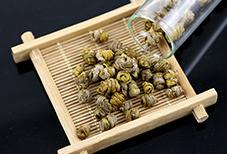 枫皇铁皮枫斗(有机种植)