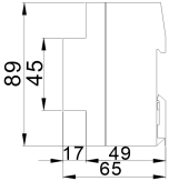 REP-SCBT1-15-4S