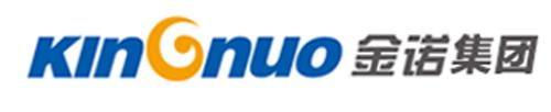 湖南金諾動力設備制造有限公司