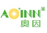 深圳市奥因环保科技有限公司