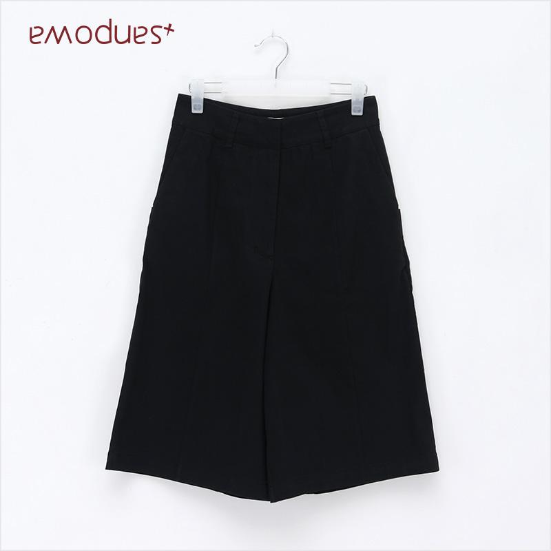 新款短裤ELYXSC08