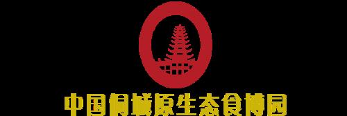 貴州君安商貿視頻文化置業有限公司