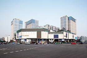 四川嘉宇房地产开发有限公司