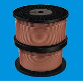 RG美军标同轴电缆