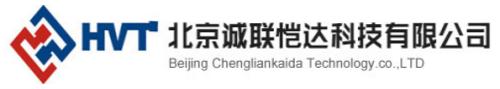 北京市九州体育在线登录科技有限公司