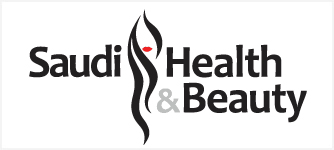 2017年沙特阿拉伯国际美容及康体展览会