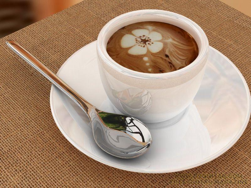 如何挑選合適的家用咖啡機