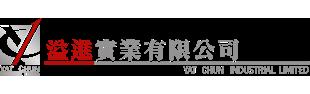 深圳蒙福科技有限公司