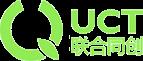 深圳市联合同创