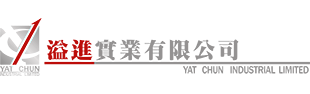 Shenzhen MengFu Science and Technology Co., Ltd.