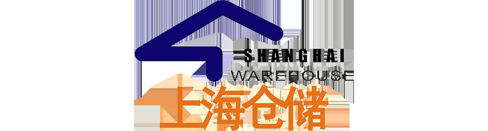 上海唯库实业有限公司