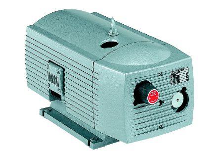 贝克无油润滑泵旋叶式真空泵BECKER真空泵VT4.10/VT4.16/VT4.25