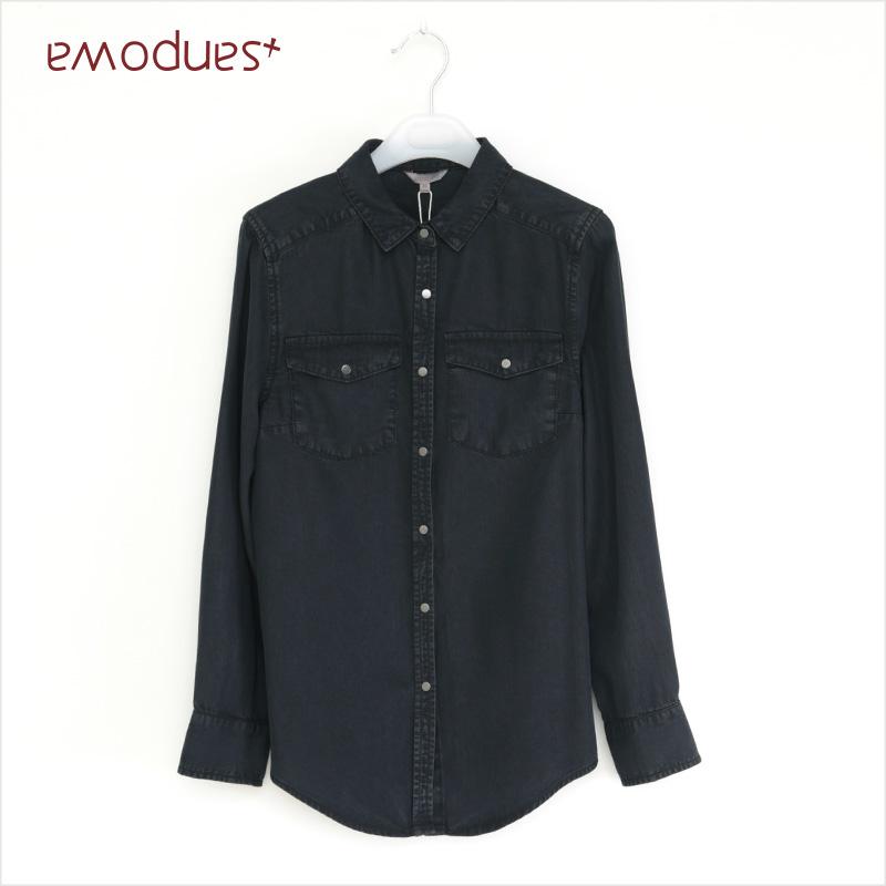 新款衬衫ELYASM58