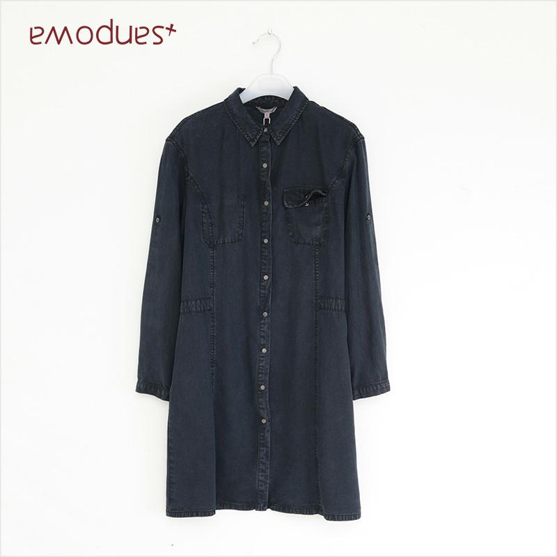 新款连衣裙ELYFSF76