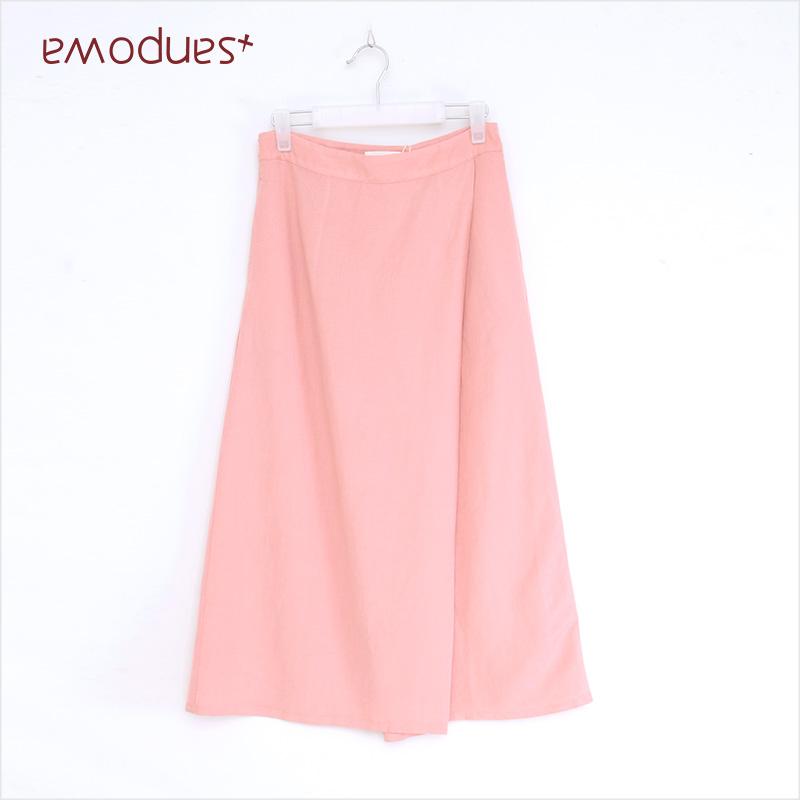新款半身裙ELYGSF29