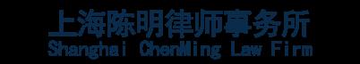 上海房产纠纷咨询