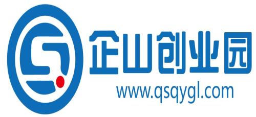 上海企山企业管理有限公司