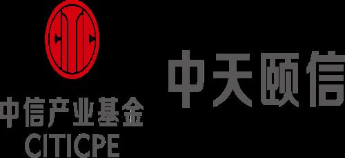 北京中天頤信企業管理服務有限公司