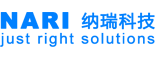 深圳市纳瑞科技有限公司