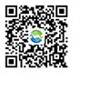 网页版健康管理龙8生产厂家公众号