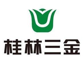 桂林金可保健品有限公司